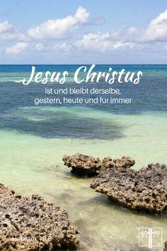 Bible Scriptures, Bible Quotes, Jesus Christus, Gods Not Dead, Church Quotes, Praise God, Great Love, Jesus Loves, Savior