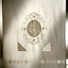 Ribon Embroidery, Filet Crochet, Window Coverings, Window Curtains, Doilies, Bed Sheets, Tapestry, Home Decor, Shabby Chic