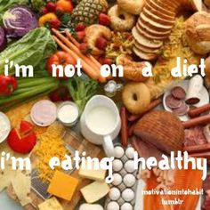 n.atural diet: see...you can have it all!