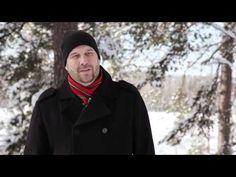 2013_04 Riva1920 : Tapio Anttila e Riva 1920 - YouTube