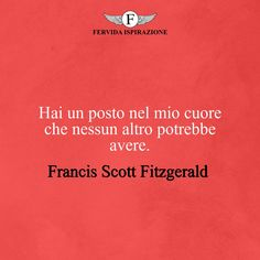 Scott Fitzgerald, Body And Soul, Germany, Books, Life, Frases, Libros, Book, Deutsch