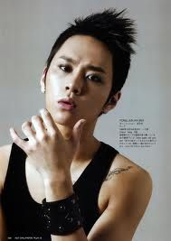 Google Image Result for http://www.upload.sanookholiday.com/pic/Myoreginal/14121659yong_jun_hyung_beast_90.jpg           Yong Joon-hyung