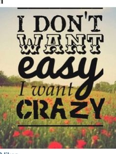 Hunter Hayes- I Want Crazy