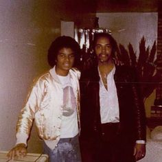 jackson.rare Destiny #MichaelJackson #1979