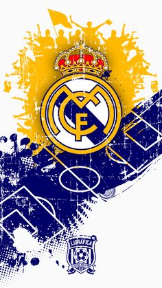 135 Best Real Madrid Wallpapers Images Real Madrid Players Real