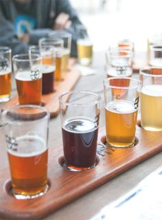 Morning Peninsula Brewery has Live Music every Sunday 2-6pm
