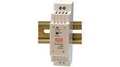 kjøpe SMPS 0.63 A   15  W Wells, Power Strip, Arduino, Usb Flash Drive, Raspberry, Decor, Decoration, Raspberries, Decorating