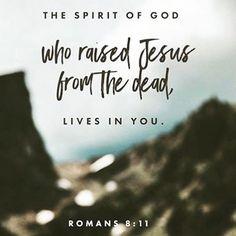 He is Risen, Happy Easter Ever | Carla Guanlao-Alfonso wordofwisdom wor