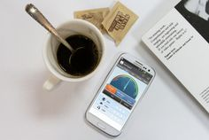 How to take meeting notes that really work | Macworld. Organizing technology.