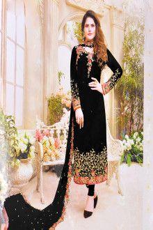 India's Best online Shopping Website For Women,Mens,kids and Many More Categories For Shopping . Salwar Suits Pakistani, Anarkali Suits, Salwar Kameez, Patiyala Dress, Salwar Suits Simple, Salwar Suits Party Wear, Designer Salwar Suits, Cotton Suit, Indian Designer Wear