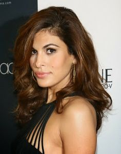 Eva Mendes and Ryan Gosling on a Break? Why She Might Need to Walk Away for Good!