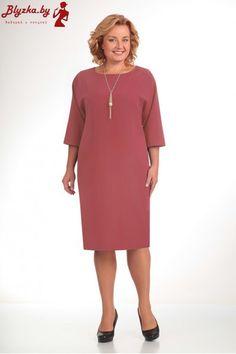 Платье женское Eg-01-472-10