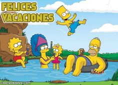 Imagen de http://www.ciberpostales.com/ciberpostales/simpsons/simpsonsvacaciones.jpg.