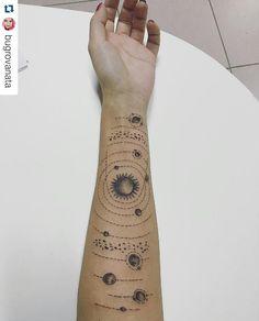 provocative-planet-pics-please.tumblr.com #результат #тату #арт #рисунок #космос #планеты #мир #results #tattoo #ink #art #artwork #space #planets #repost #world #RESPECT by timdaniyarov https://instagram.com/p/-l2Na9kNGJ/