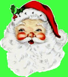 Lunch with Santa - Lake Barkley and Cadiz KY, for Families ...