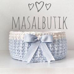 See this Instagram video by @masalbutik_ • 134 likes