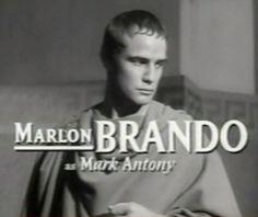 Marlon_Brando_in_Julius_Caesar_trailer.jpg (421×354)