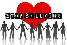 Fact: Over 3.2 million students are victims of bullying each year.