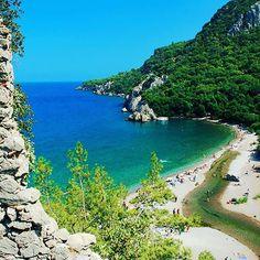 😆Kuş sesleriyle denizin ritmi sabahınıza eşlik edebilir! 🐦 #ÇıralıKoyu #Antalya #YazGeliyor #Yüzmekİstiyorum #Deniz #Kum #Güneş #yaztatiliheyecanı #tatilzamanı #yaztatili #tatil #başlıyor #tatile #gidiyorum #tatilzamanı #yaz #geliyor #tatil #özlemi #mutlubaşlangıçlar #yolaçık #gezgin #gezginler #deniz #güneş #masmavigökyüzü #masmavideniz #koy #doğa #huzur #tatil