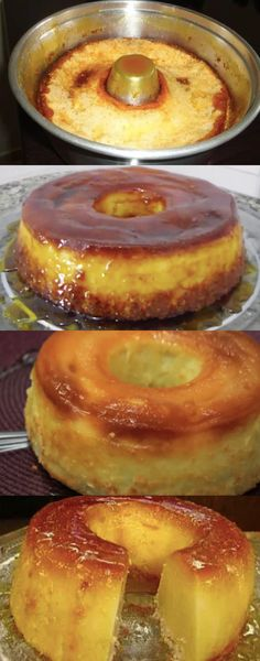 Other Recipes, Sweet Recipes, Cake Recipes, Dessert Recipes, Portuguese Desserts, Portuguese Recipes, Easy Vegetarian Dinner, Yum Yum Chicken, Just In Case