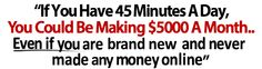 (WORK FROM HOME OPPORTUNITY) - Using JUST your PC. 10K+/month possible http://getweeklypaychecks.com/cp8.php?user=dancally