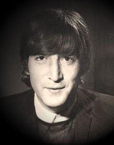 The amazing quirky John Winston Lennon Love John Lennon, John Lennon Beatles, Pop Rock, Rock And Roll, The Beatles, Beatles Bible, Beatles Photos, Liverpool, John Lenon
