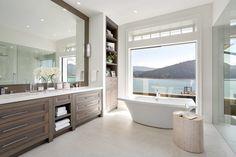 Seashell Lane Residence by Janet Scagel Design