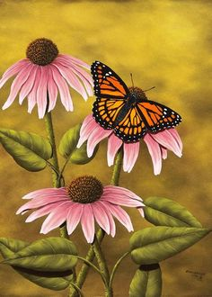 Viceroy Greeting Card for Sale by Rick Bainbridge. Our premium-stock greeting cards are x in size and can be personalized with a custom message on the inside of the card. All cards are available for worldwide shipping and include a money-back guarantee. Butterfly Painting, Butterfly Wallpaper, Butterfly Flowers, Beautiful Butterflies, Flower Art, Animal Paintings, Paintings For Sale, Painting & Drawing, Watercolor Paintings
