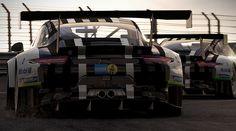 [Resim: Project-Cars-2-nin-cikis-Tarihi-ve-E3-Fr...mlandi.jpg]