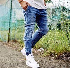 The jeanssssssss. #zanerobe