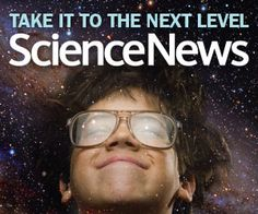 Articles to use for common core......Sniffing for cancer | Science News for Kids