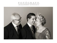 Retrato de #boda. #Wedding portrait #fotografodebodas #weddingphotographer