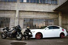 shooting by and Fuji, Mafia, Beast, Bike, Car, Instagram, Bicycle, Automobile, Vehicles