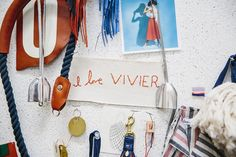 STYLE SCOUTING PODCAST: AN AFTERNOON WITH CLARE VIVIER   The Style Scout Clare Vivier, Scouting, Summer Dresses, Style, Swag, Summer Sundresses, Summer Clothing, Summertime Outfits, Outfits