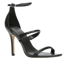MARGETTS - women's special occasion sandals for sale at ALDO Shoes.