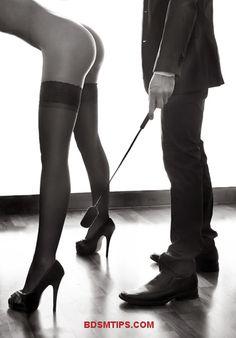 #discipline #bdsm #bondage #bdsmtips Discipline her from time to time