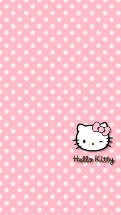 505 Best Hello Kitty Wallpaper Images In 2019 Hello Kitty Pictures