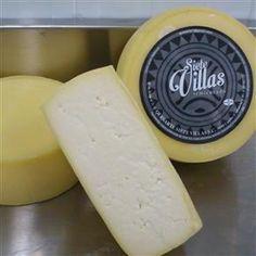 quesos Cantabros -SIETE VILLAS