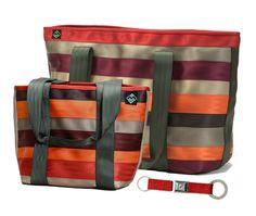 Maggie Bags - Autumn Seasonal Bundle, $135.00 (http://store.maggiebags.net/autumn-seasonal-bundle/) #NewYearNewBag