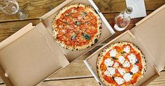 8 BYOB Restaurants in NYC You Have to Try via @PureWow