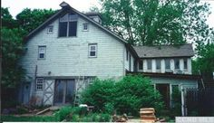517 Hover Avenue Ext, Germantown, NY 12526 is For Sale - Zillow