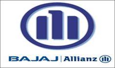 Bajaj Allianz Mega Walkin Drive in Pune For Freshers from 29th June to 17th July 2015