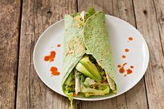 The Best Ina Garten Dessert Recipes - PureWow Seafood Recipes, Chicken Recipes, Macro Friendly Recipes, Sandwiches, Fast Food, Mediterranean Diet Recipes, Best Comfort Food, Cooker Recipes, Skillet Recipes