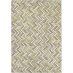 You'll love the Loranger Lemon/Gray Indoor/Outdoor Area Rug at Wayfair - Great Deals on all Rugs products with Free Shipping on most stuff, even the big stuff.