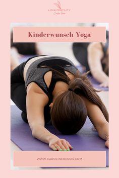 Yin Yoga, Hormon Yoga, Yoga Vinyasa, Yoga For Migraines, Chronic Migraines, Yoga Session, Yoga Poses, Yoga For Mental Health, Pregnancy Pilates