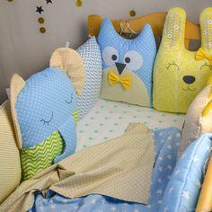 Детская ручной работы. Бортики в кроватку. конверты и одеяла 'РЕПКА'. Интернет-магазин Ярмарка Мастеров. Подарок новорожденному, комбинированный