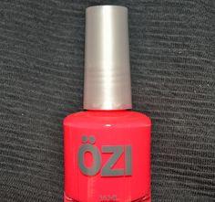 ÖZI No. 21