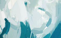 By Katherine Jury Imac Wallpaper, Macbook Pro Wallpaper, Aesthetic Desktop Wallpaper, Painting Wallpaper, Trendy Wallpaper, Computer Wallpaper, Wallpaper Backgrounds, Desktop Wallpaper Watercolor, Vintage Desktop Wallpapers