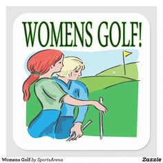 womens golf instuction,golf training aids,golf exercises,golf practice drills,golf tips for women #golfswing Golf Invitation, Golf Birthday Cards, Golf Cards, Golf Training Aids, Golf Practice, Golf Putting, Golf Exercises, Workout Warm Up, Congratulations Card