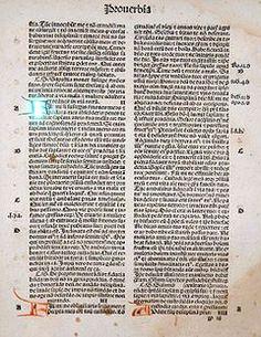 """Proverbios (hebreo מִשְׁלֵי, Mishlei) es un libro bíblico del Antiguo Testamento y del Tanaj hebreo, que se clasifica entre los Libros Sapienciales del cristianismo, y entre los Ketuvim o """"Escritos"""" del judaísmo. Está compuesto por extensas colecciones de máximas o sentencias de contenido religioso o moral y se ubica en la Biblia entre el libro de los Salmos y Eclesiastés, y en la Biblia judía entre los libros de Job y Rut."""